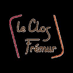 leclosfremur_logo_web