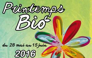 Printemps-bio-grand