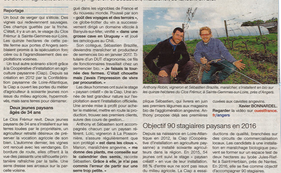 2016-04-16_Ouest-France
