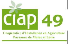 logo-ciap-49