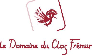 leclosfremur_logo_domaine_web