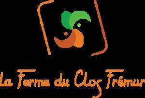 leclosfremur_logo_ferme_web